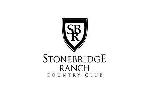 Stonebridge.jpg