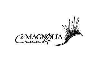 Magnolia Creek Logo.jpg