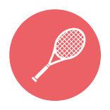 Racquet Sports.jpg