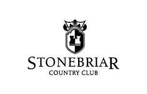 Stonebriar2.jpg