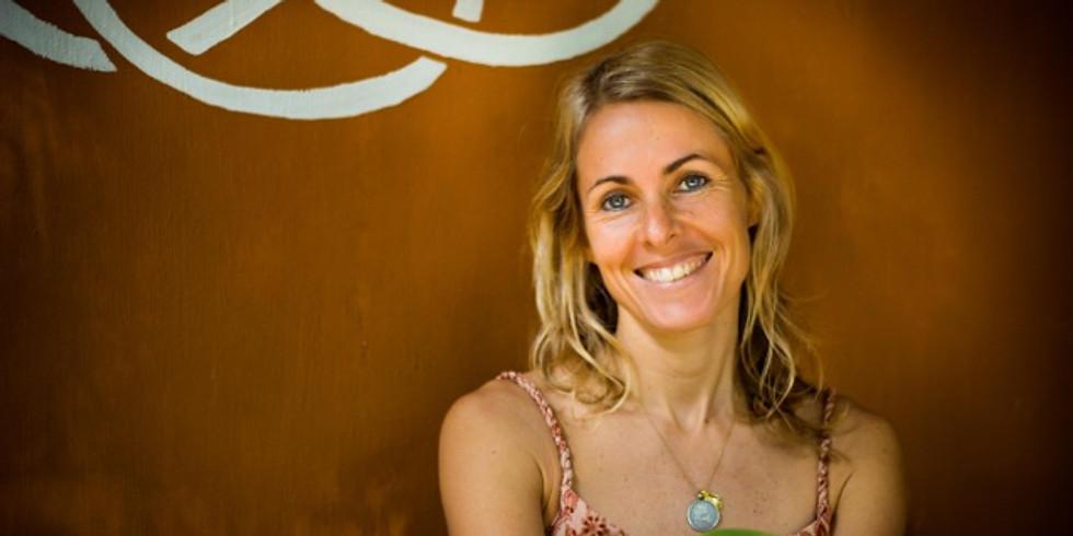 Yoga & Self Inquiry