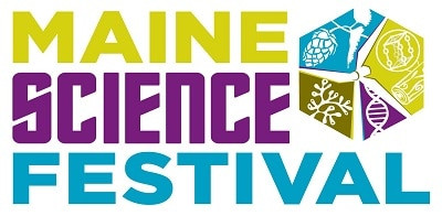 2021 Maine Science Festival – online forums