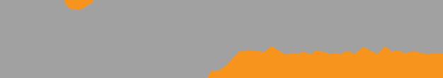 me-bioscience-logo_2