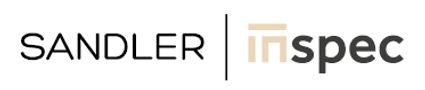 Sandler_Inspec_combined logo.jpg