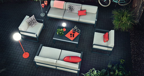 salon-de-jardin-bellevie-fauteuil-fermob
