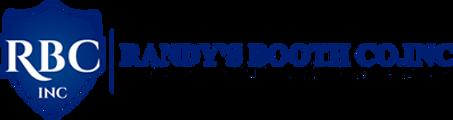 randys-booth-logo long.png