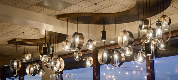 Halo Cluster2 - Kahill's Restaurant.jpg
