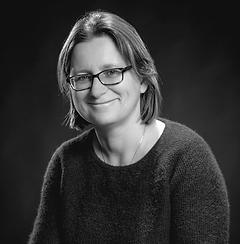 Juliette Maillard-Sobieski R.png