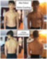 transformation Johnny.JPG