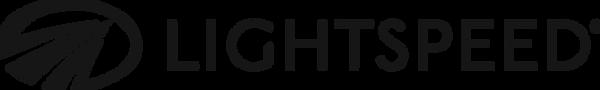 Lightspeed_Aviation_black.png