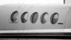 air circles