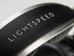 LIGHTSPEED NAME.jpg