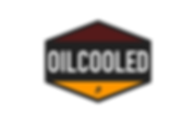 Oilcooled   20   Colour.png