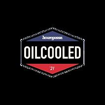 OIL21 logo w b.png