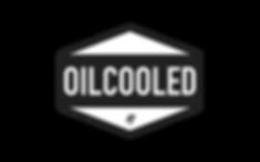 Oilcooled v3.png