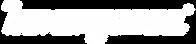 Boxengasse_Logo_White.png
