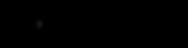 Boxengasse_Logo_Presentation_RGB_v32.png
