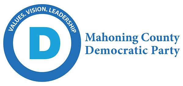 Democratic_party_logo 2019 final version