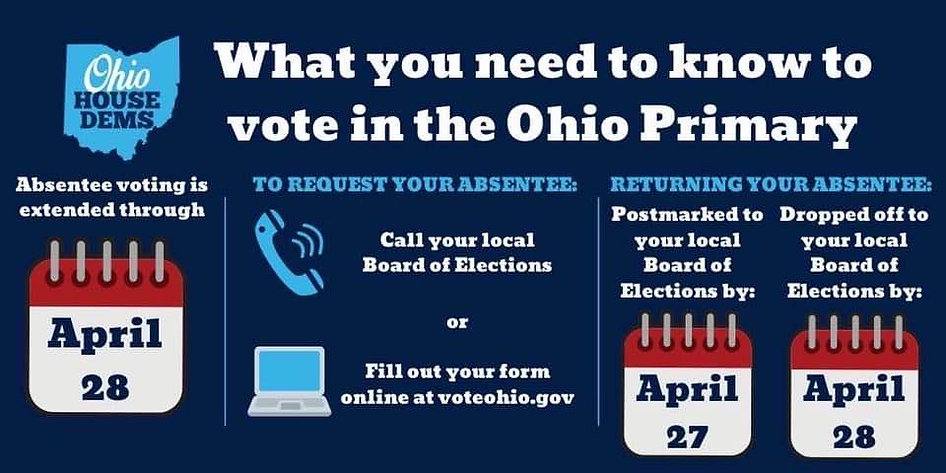 primary vote instructions.jpg