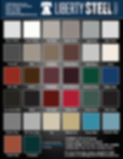 LS color chart for web.png