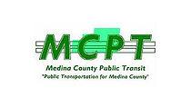 medina-county-public-transit_11307008.jp