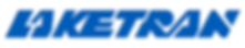 lakettran logo.png