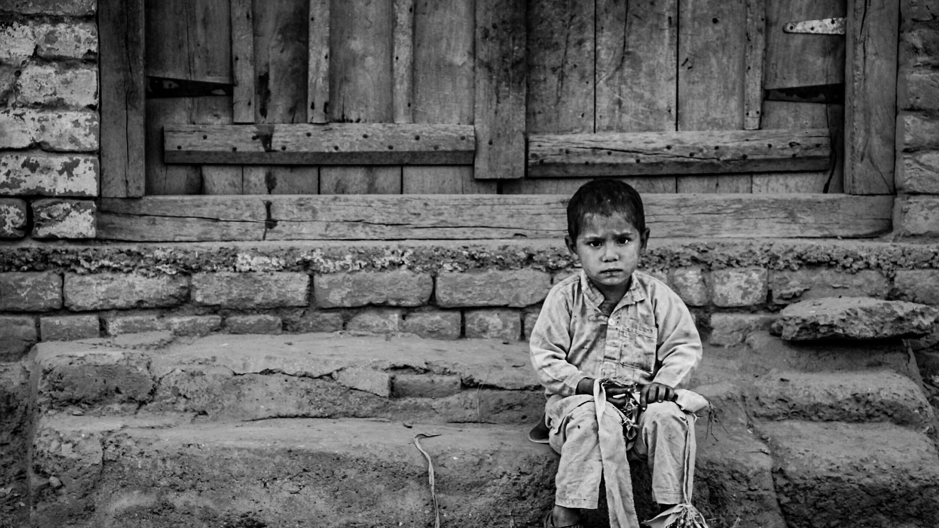 homelesschild3.jpg