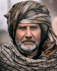Noor Muhammad