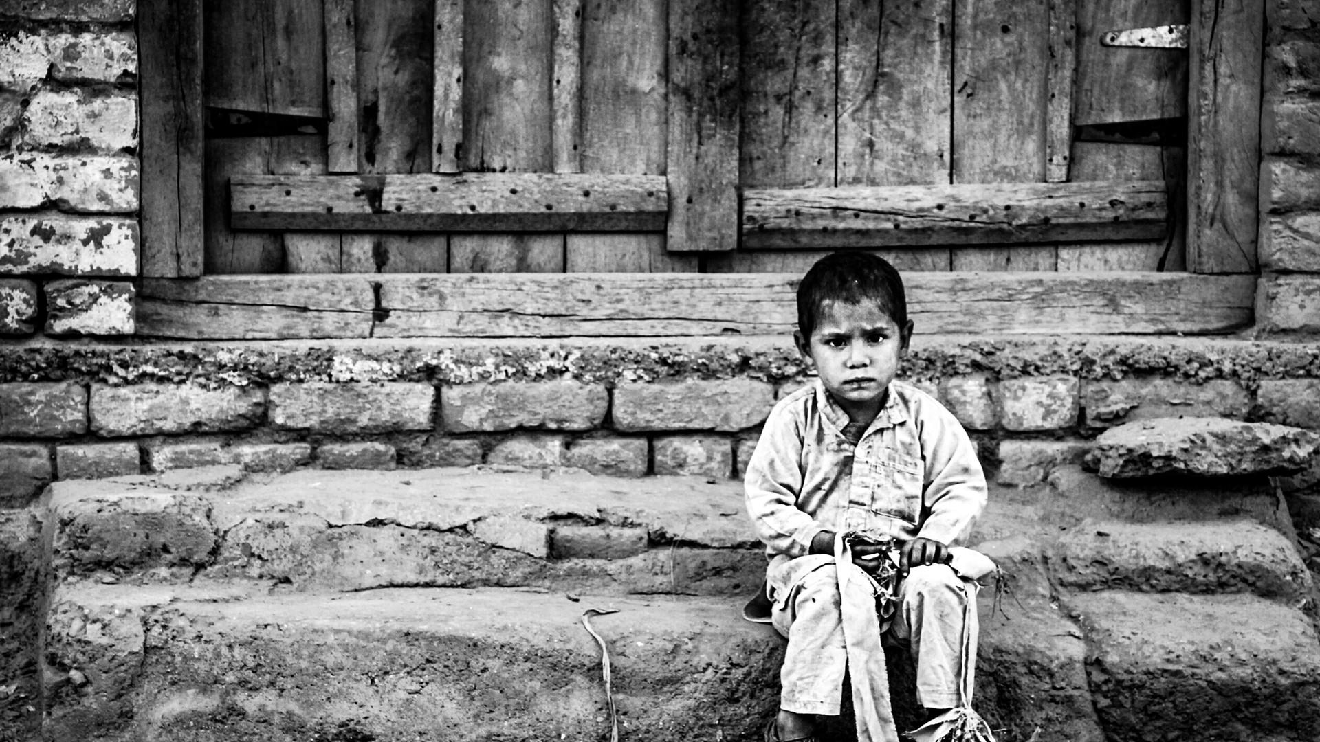 homelesschild2.jpg