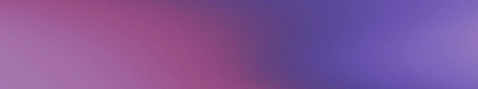 images_of_jesus_gradient_2-HD (3840x720)