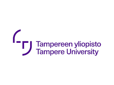 DTP's Finland team interviewed by Tampere University media
