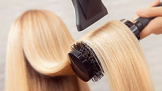 what-setting-should-you-blow-dry-your-ha