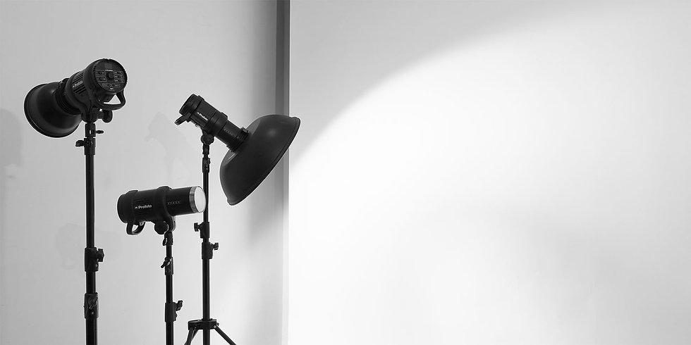 The+Brand+Photo+product+studio.jpg