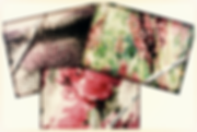 stoffen, bloemen, fabric, flowers, spoonflower, vib