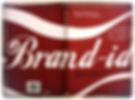 vibeke, viteri, redactie, tekst, vertalen, Spaans, marketing, michels, branding, merken