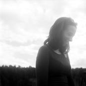 Lily Barre, VT 2015