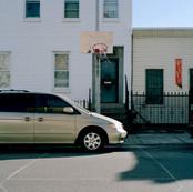 Hart Street Brooklyn, NY 2013