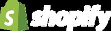 358-3589718_shopify-logo-white-transpare