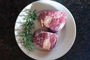 veal1-smaller_cropped.jpg