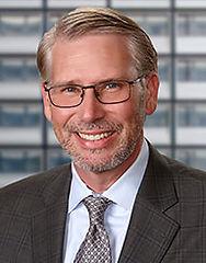 Richard S. Costigan, III.jpeg