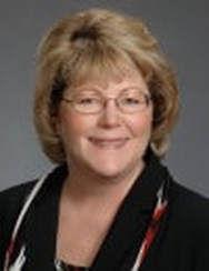Cynthia Laubacher.jpeg