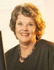 Dr. Barbara O'Connor.jpeg