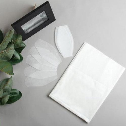 Replaceable Mask Filters - 30pcs (M0021)