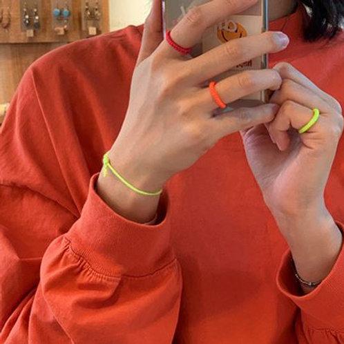 "CCNMADE Bracelet ""Single Original"" (J0018)"