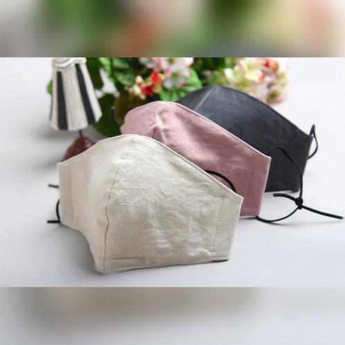 Cloth Mask - Plain Color (M0026)