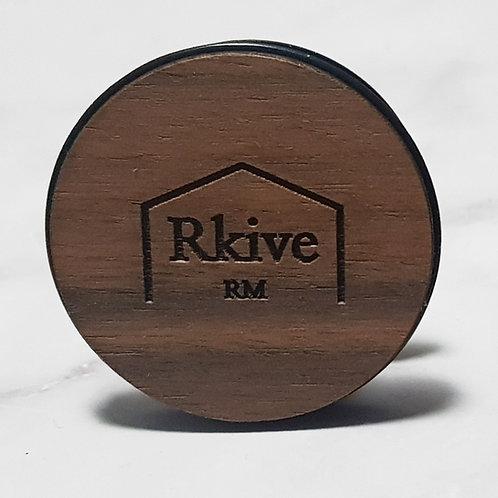 Rkive RM Cellphone Griptok (RK0005)