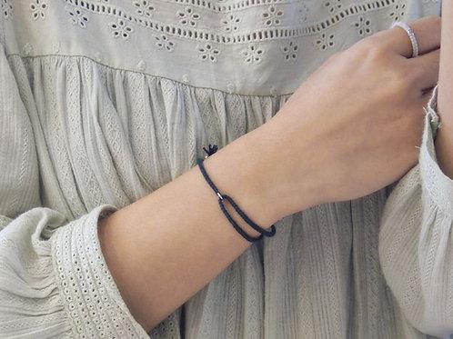 "CCNMADE Bracelet ""DIFFERENT"" (J0012)"