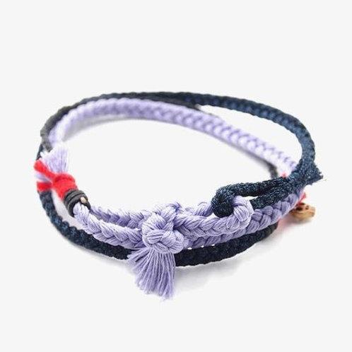 "CCNMADE Bracelet ""3MIX.MINGMING"" (J0023)"