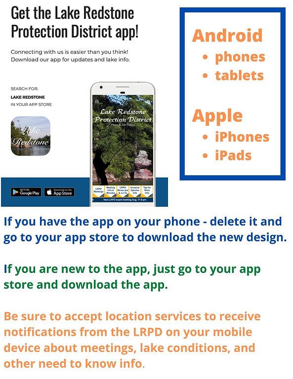 LRPD_app.jpg