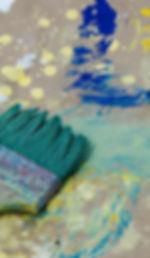 intuitive-Malerei_Kunsttherapie_Worms.jpg